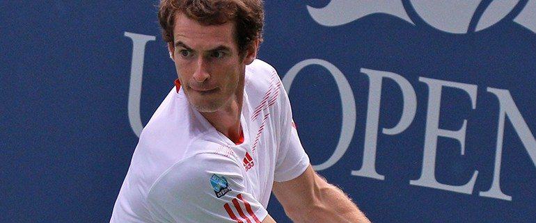 Great Britain defend Davis Cup