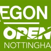 Aegon Open Nottingham