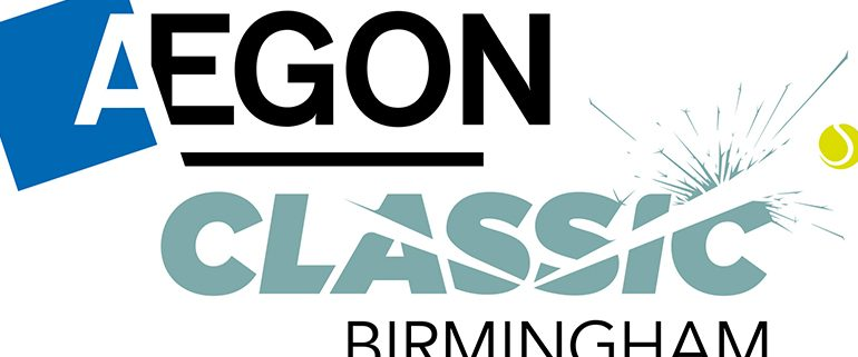 Aegon Classic Birmingham 2016 Hospitality