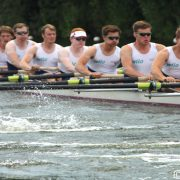 Henley Royal Regatta Rowing Team