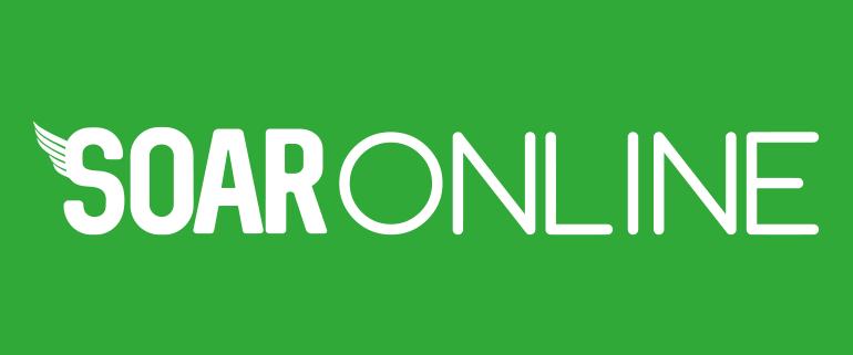 Soar Online a digital marketing agency Birmingham