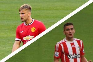 united-vsouthampton