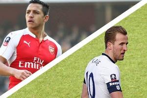 Arsenal v Tottenham Hotspur Hospitality Packages - The Emirates Stadium