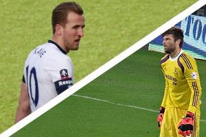 Tottenham Hotspur v Middlesbrough Hospitality Packages - White Hart Lane