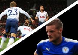 Tottenham Hotspur Hospitality - Spurs v Leicester Tickets - Tottenham Hotspur Stadium