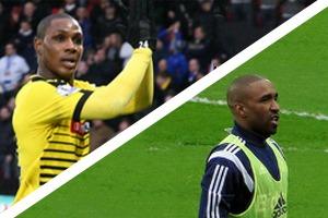 Watford v Sunderland - The View