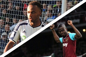 west-bromwich-albion-v-west-ham-united