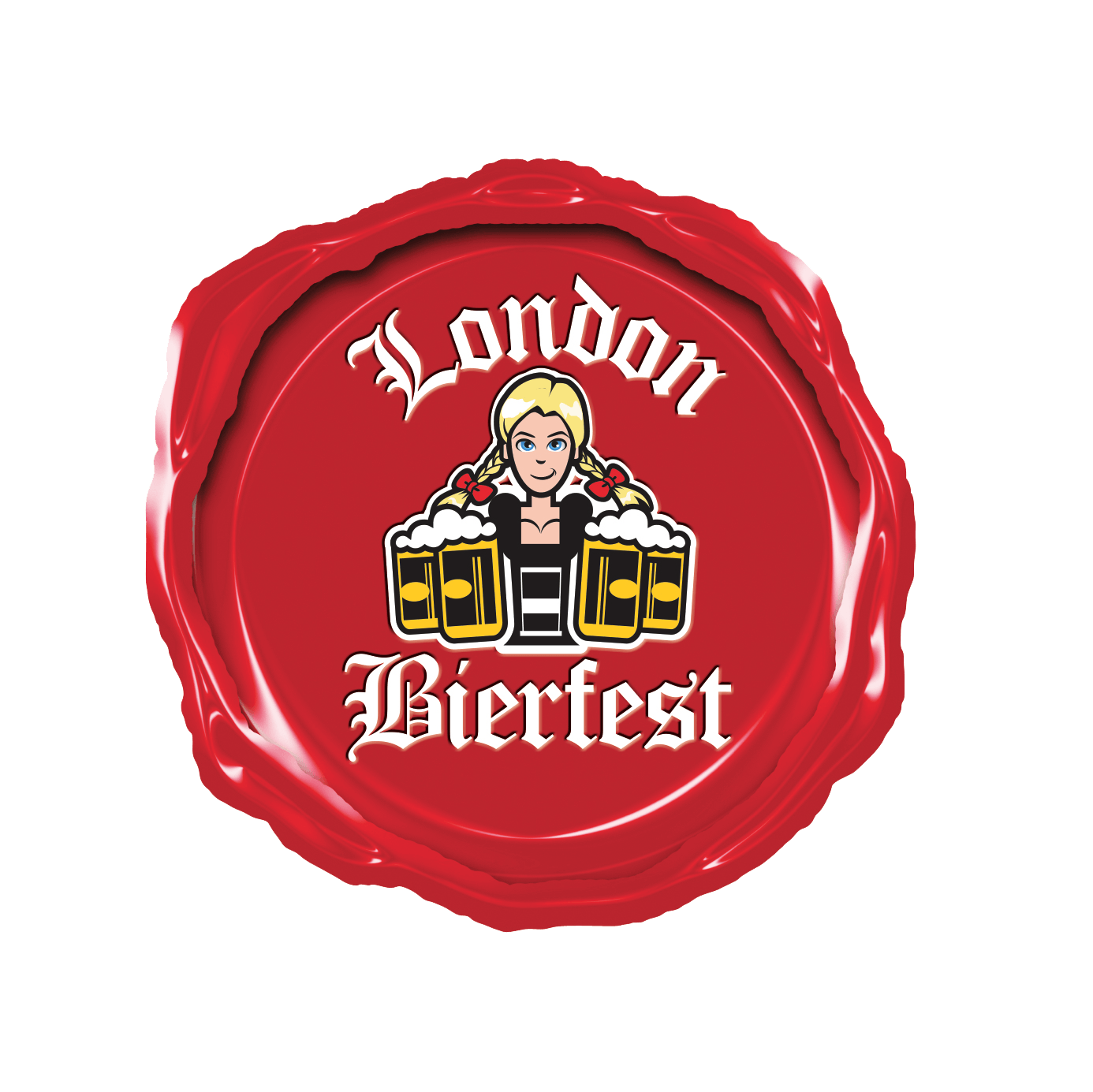 London Bierfest Hospitality Packages 2016