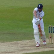 England Sri Lanka series review batsman