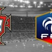 Euro 2016 Semi-Final review
