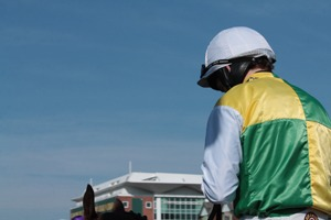 Grand National Ladies Day Corporate Hospitality Packages - Aintree Racecourse