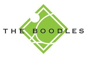The Boodles Hospitality