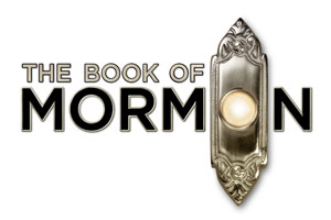 The Book of Mormon VIP Tickets