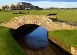 Corporate Golf Days - Corporate Activity Days
