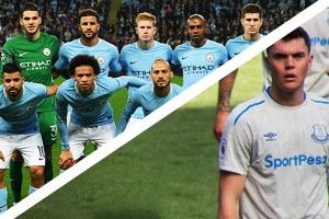 Manchester City Hospitality - Man City v Everton - Etihad Stadium Packages