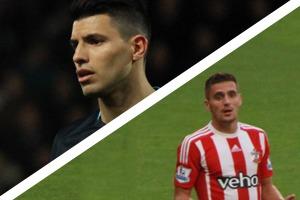 Manchester City v Southampton Hospitality