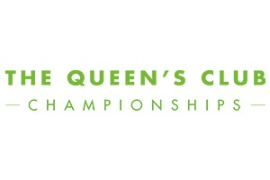Queen's Club Championships Hospitality