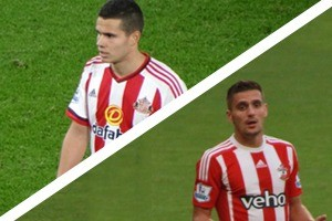 Sunderland v Southampton Hospitality