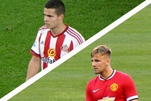 Sunderland v Manchester United Hospitality