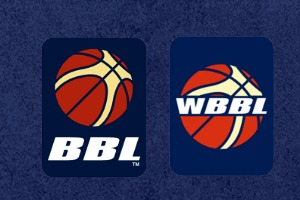basketball-playoffs