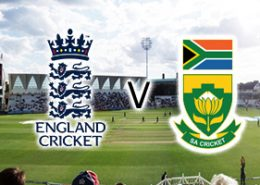 England v South Africa - 2nd Investec Test Match - Corporate Hospitality - Trent Bridge
