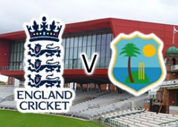 England v West Indies - 1st Royal London ODI - Emirates Old Trafford Corporate Hospitality Packages