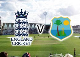 England v West Indies - 2nd Royal London ODI - Trent Bridge Corporate Hospitality Packages