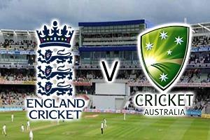 England v Australia - ICC Champions Trophy - Edgbaston Corporate Hospitality Packages