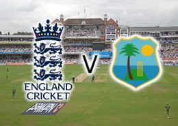 England v West Indies - Corporate Hospitality Packages - KIA Oval