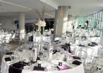 Havelock Restaurant - Ireland Six Nations Tickets & Hospitality - Ireland v England