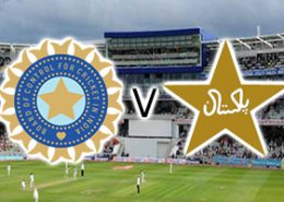 India v Pakistan - ICC Champions Trophy - Edgbaston Corporate Hospitality Packages
