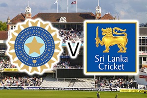India v Sri Lanka - ICC Champions Trophy - KIA Oval Corporate Hospitality