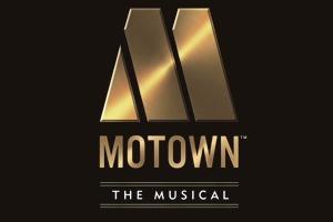 Motown The Musical VIP Tickets