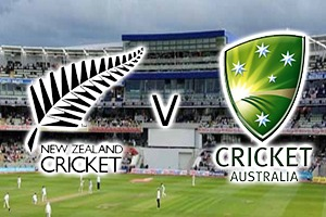 New Zealand v Australia - ICC Champions Trophy - Edgbaston Corporate Hospitality Packages