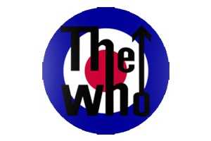 The Who - VIP Concert Tickets & Hospitality