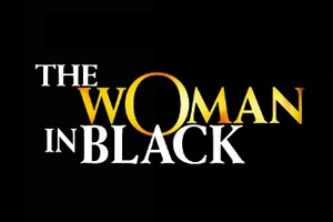 The Woman In Black VIP Tickets