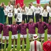 Twickenham Rugby Packages - Corporate Hospitality Packages & VIP Tickets - England Rugby