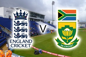 England v South Africa - 3rd Natwest IT20 - SWALEC Stadium Corporate Hospitality & VIP Tickets