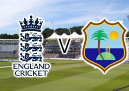 England v West Indies 5th Royal London ODI - Ageas Bowl Corporate Hospitality Packages
