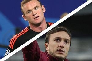 Manchester United v West Ham United EFL Cup - Evolution Suite