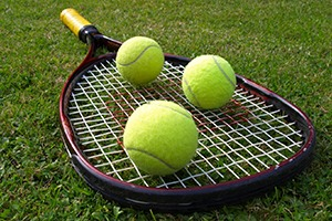 The Players Enclosure Package – Boodles Tennis Hospitality Reviews