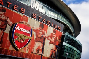 Club Arsenal - VIP Tickets and Hospitality Review