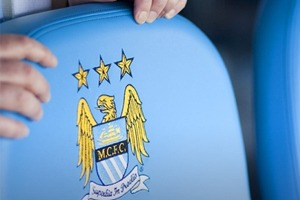 Manchester City Hospitality Reviews