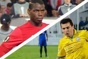 Manchester-United-v-Rostov
