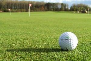 BMW PGA Championships Hospitality Reviews