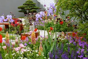 Le Lily Hospitality – RHS Chelsea Flower Show Hospitality Reviews