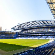 Stamford Bridge Grounds