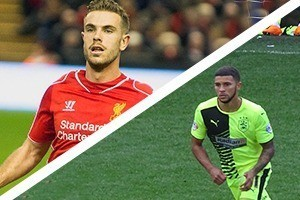 Main Stand Hospitality – Liverpool v Aston Villa Packages