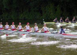 henley regatta hospitality rowing race