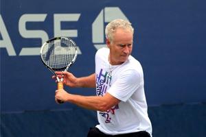 Champions Tennis Hospitality